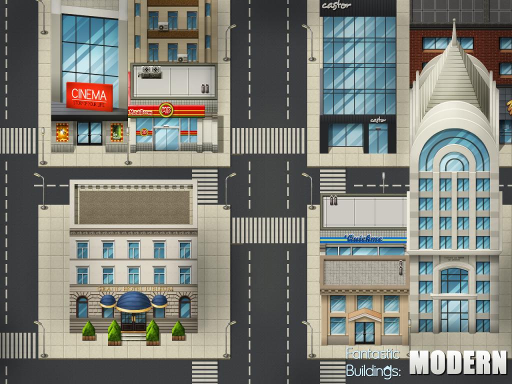 map_city