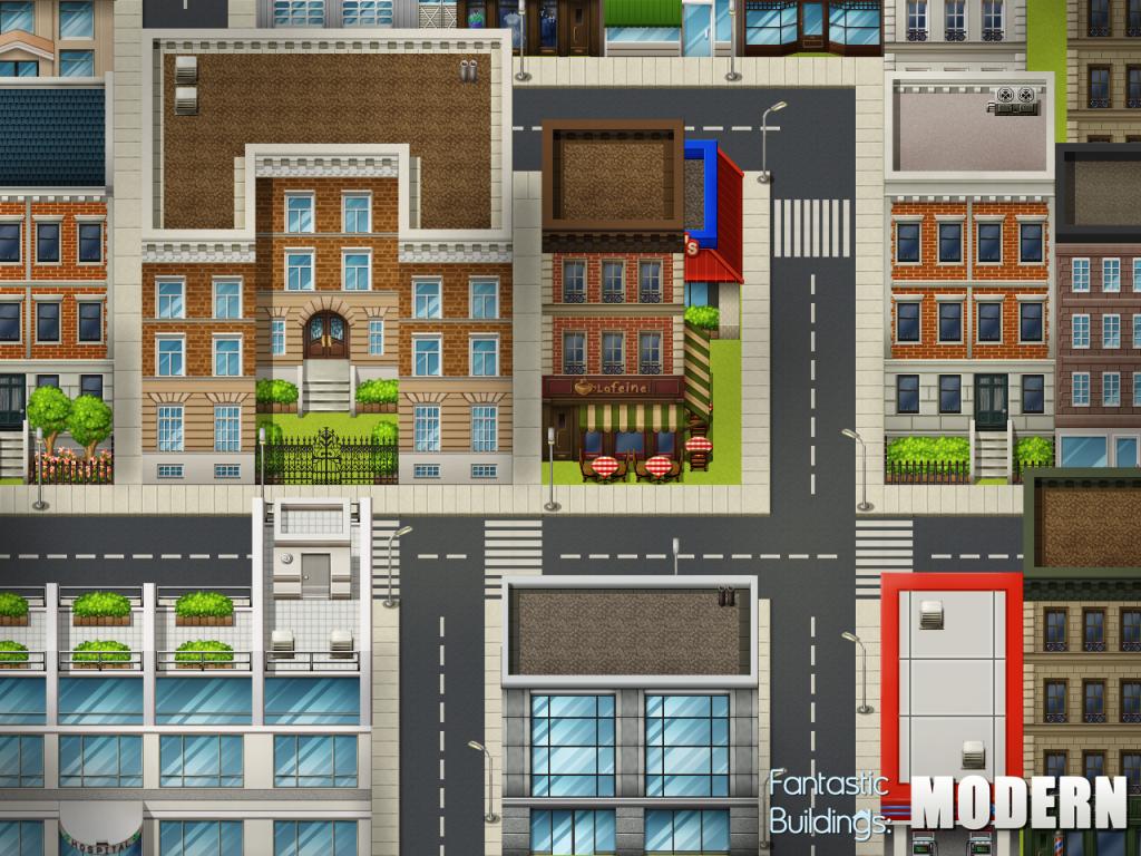 map_city2