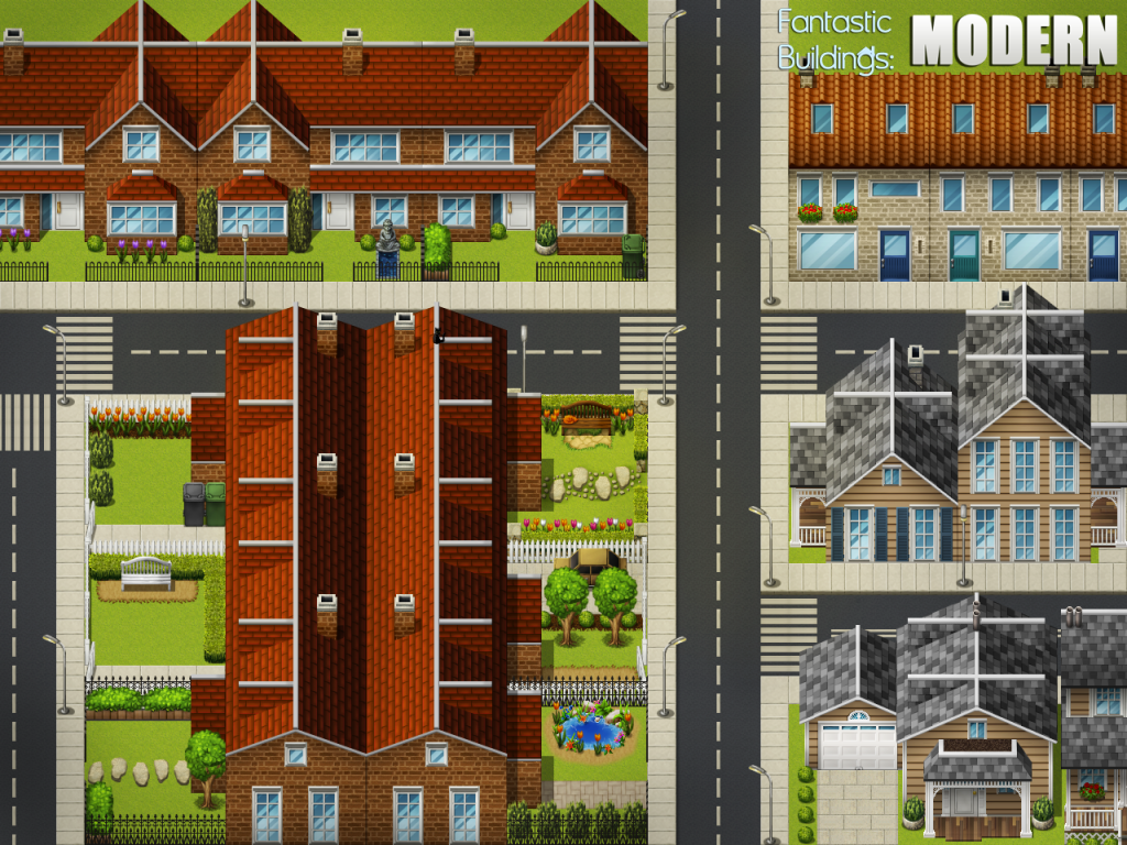 map_houses
