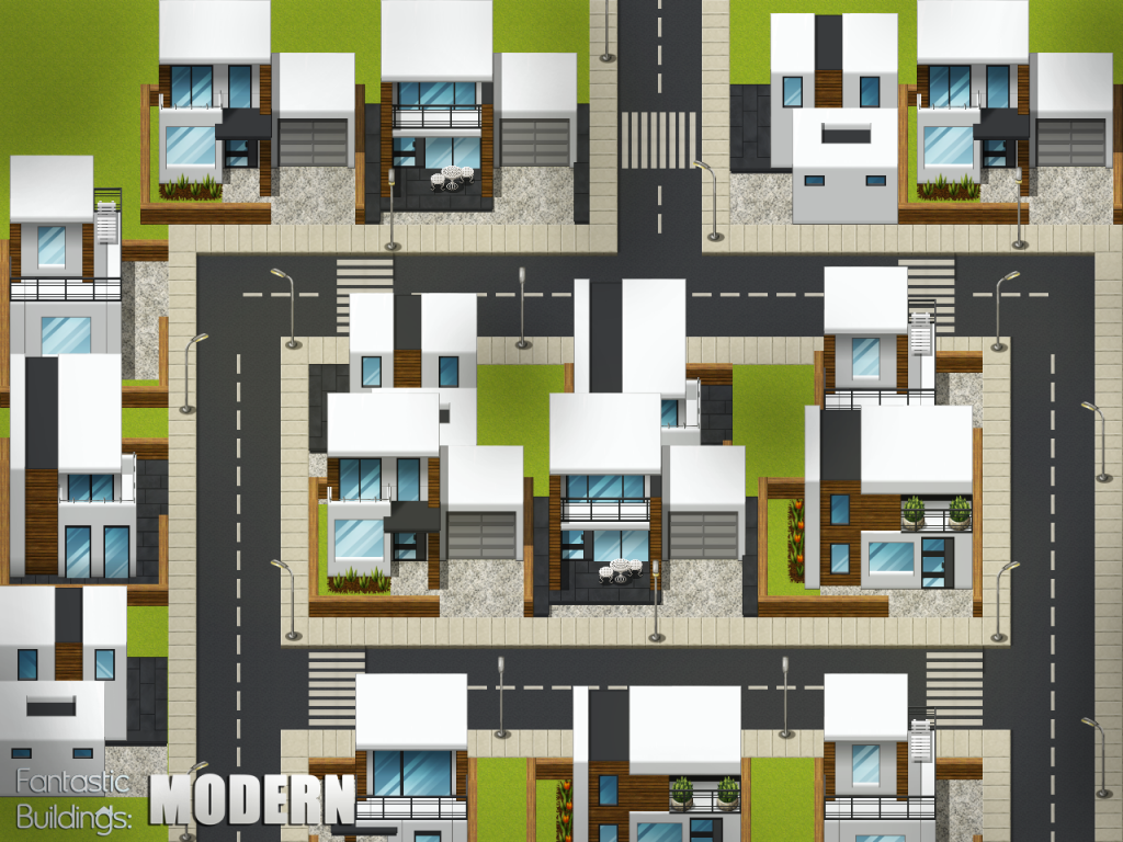 map_houses2