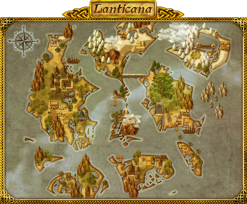 World map image generator picture ideas references world building planet map generator new world misc pixanna misc gumiabroncs Image collections