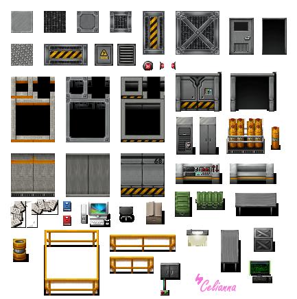 Pixanna | Interior Tiles