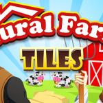 Rural Farm Tiles