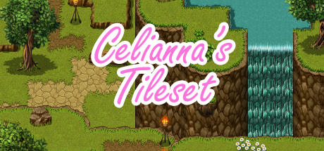 Pixanna celiannas tileset celiannas tileset is one of the most popular free non commercially tilesets used in rpg maker vx and vx ace there is no need for parallax mapping gumiabroncs Choice Image