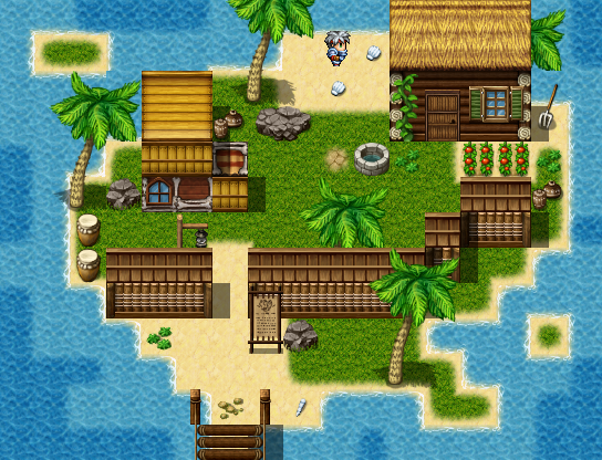 Pixanna celiannas tileset screenshots gumiabroncs Choice Image