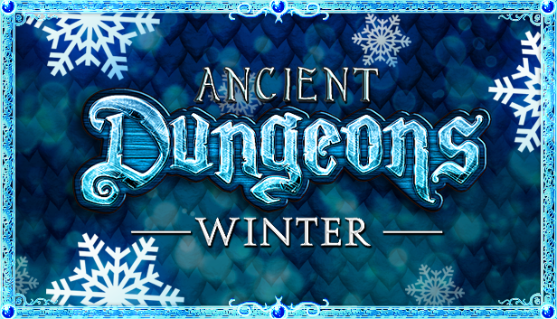 Pixanna | Tag Archives: ancient dungeons